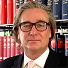 Hans-Gert Bovelett