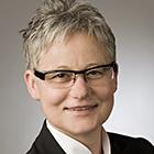 Bettina Wulf