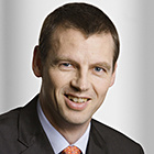Vetter_Jochen