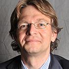 Oliver Stegmann