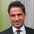 Johannes Willheim