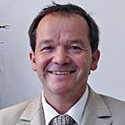 Christoph Gernerth Mautner Markhof