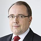 Joachim Modlich