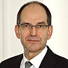 Peter Kather
