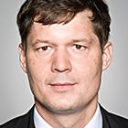 Mario Wegner
