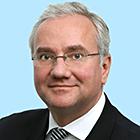 Jörg Kraffel