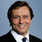 Franz Aleth