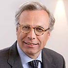 Alexander Isola