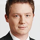 Tilman Müller-Stoy