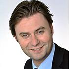 Thomas Dörmer