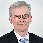 Ulrich Rust