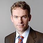 Thorben Rein