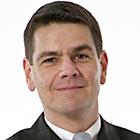 Andreas Hautkappe