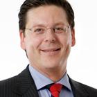 Hünermann_Rolf