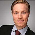 Simon Haug