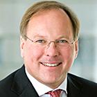 Matthias Jaletzke