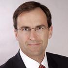 Walter Uebelhoer