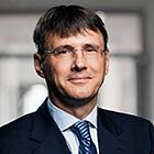 Christoph Niering