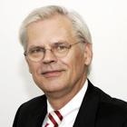 Detlef Haritz