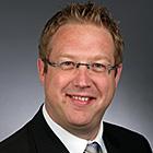 Ralf Bergjan