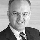 Reinhard Scheer-Hennings