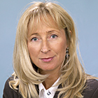 Annica Lindegren