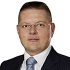 Alexander Petsche