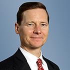 Mark Strauch
