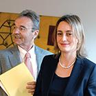 Deutsche Institution für Schiedsgerichtsbarkeit e.V. (DIS)