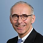 Dirk Schmalenbach