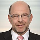 Gabriel Lansky