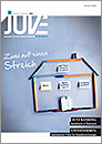 JuveMagazin_11-12/12