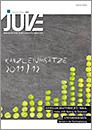 JuveMagazin_09-10/12