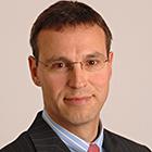 Heinz-Klaus Kroppen