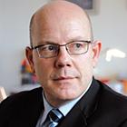 Michael Bütter