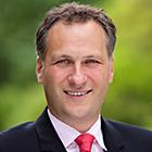 Holger Leichtle