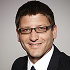 Stefan Prochaska