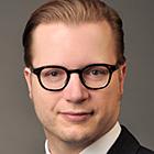 Christoph Rieken