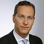 Michael Bernhardt