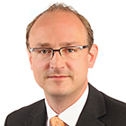 Frederik Thiering