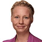 Stefanie Werinos