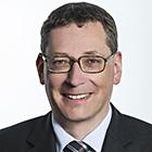 Hans-Peter Hoh