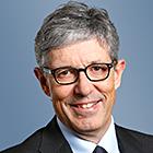 Rolf Trittmann