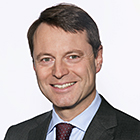 Tobias Bürgers