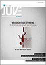 JuveMagazin_05-06/13