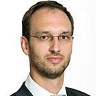 Felix Hörlsberger